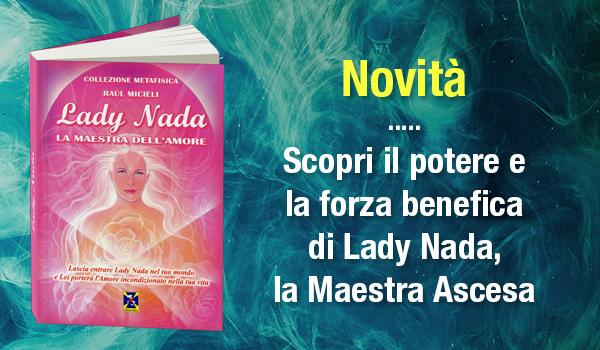 lady-nada