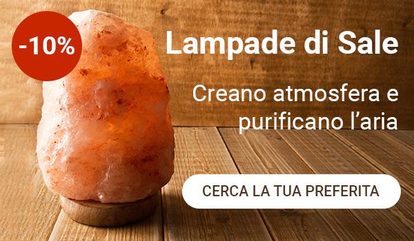 lampade-sale-marzo-2018-61316