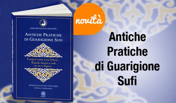 antiche-pratiche-guarigione-sufi