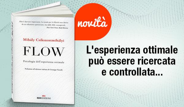 flow-roi