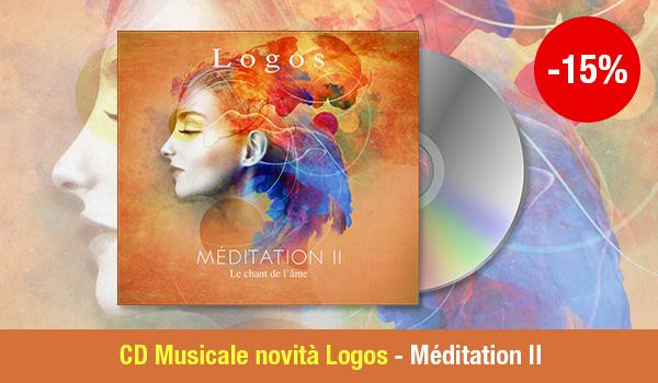 meditation-ii-logos