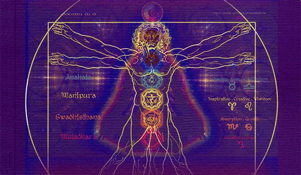 dem-medicina-e-psicologia-energetico-vibrazionale