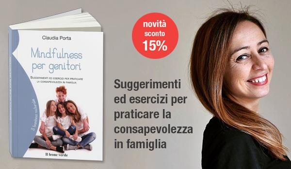 mindfulness-genitori