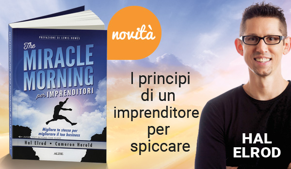 miracle-morning-per-imprenditori-hal-elrod