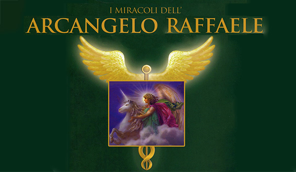 dem-i-miracoli-dell-arcangelo-raffaele-doreen-virtue