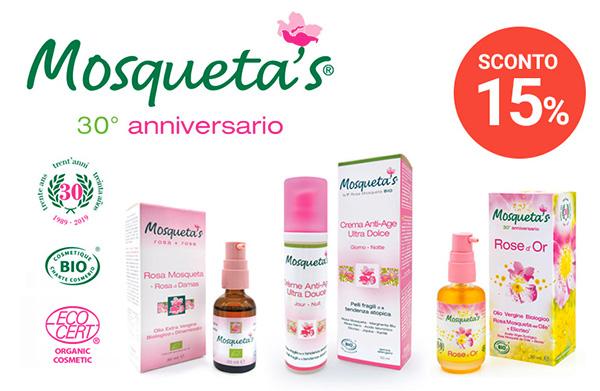 promo-italchile-settembre-2019