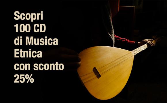 musica-etnica-in-sconto-10119