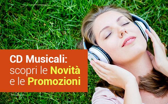 novita-musica-maggio-2018