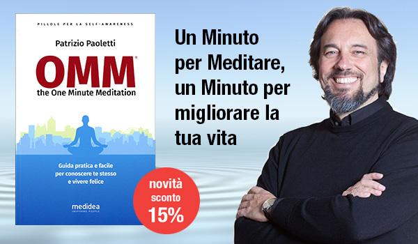 omm-paoletti