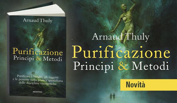 purificazione-principi-metodi