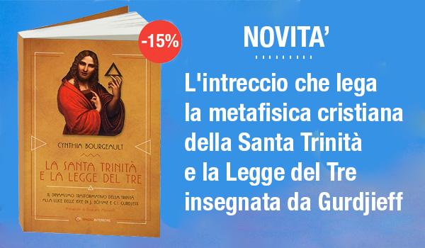 santa-trinita