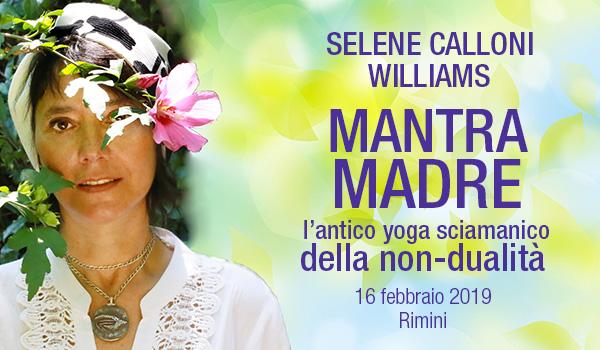 dem-seminario-mantra-madre