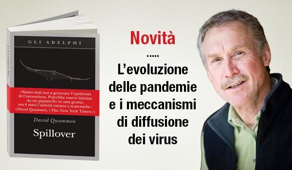 Novità - Spillover