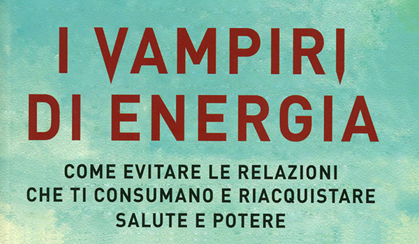 dem-vampiri-di-energia