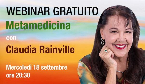 webinar-gratuito-claudia-rainville