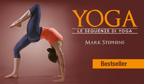 yoga-sequenze-82133