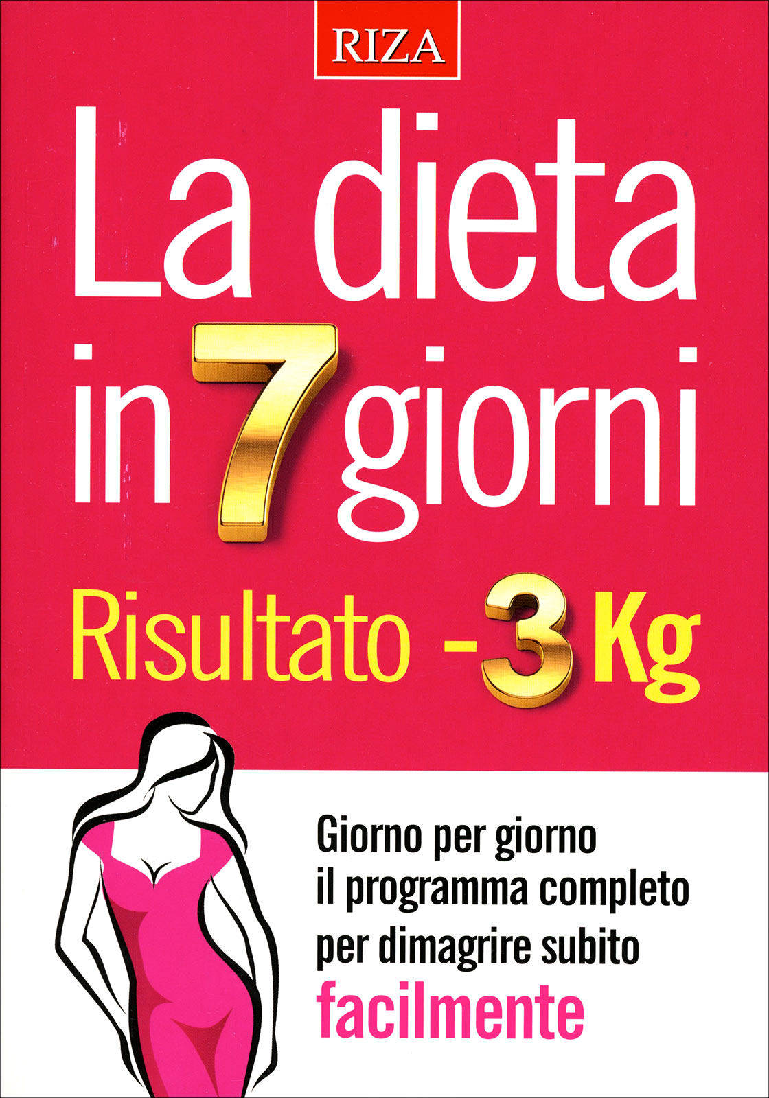 dieta 3 kg)