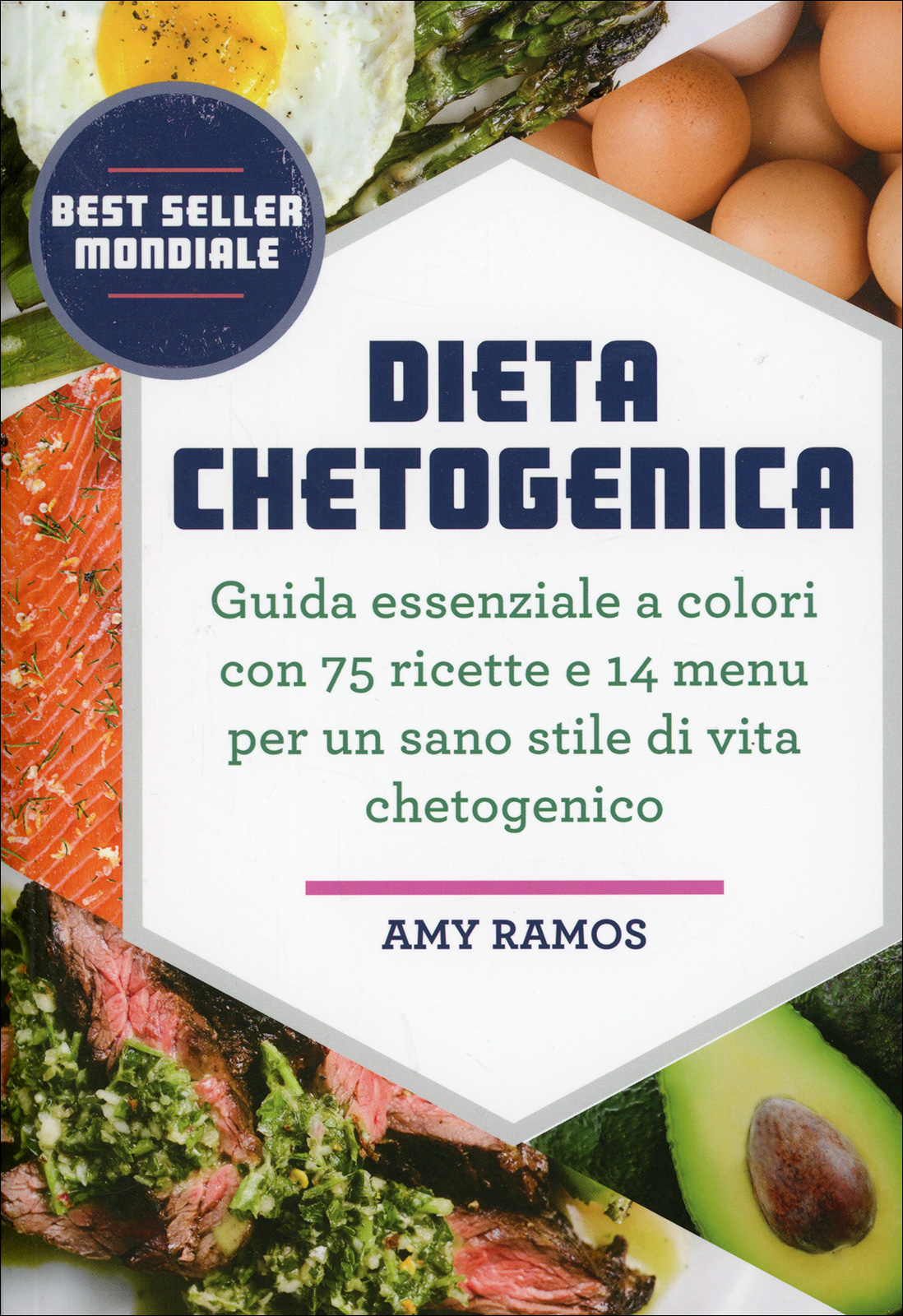 i migliori grassi per la dieta chetogenica