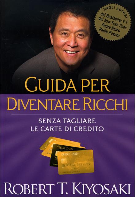 come diventare ricchi senza diploma