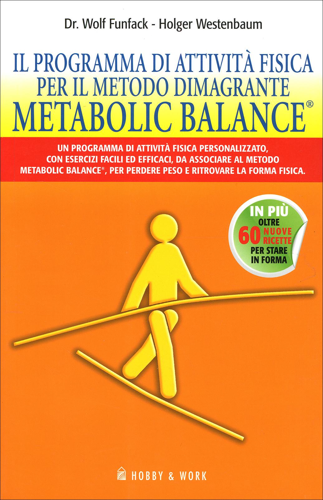esercizi chiave per perdere peso