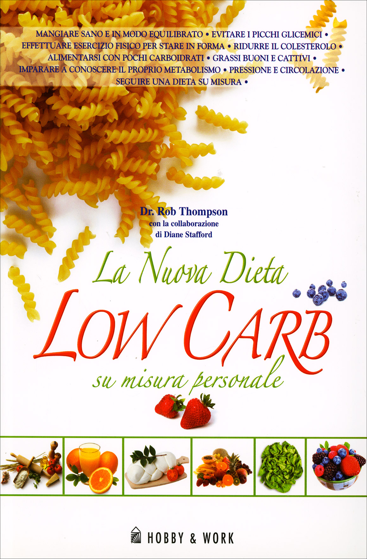 dieta low carb e glicemia alta