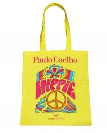 Borsa Hippie di Paulo Coelho