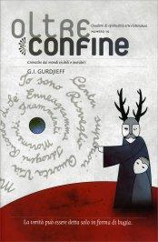 G. I. Gurdjieff - Speciale di Oltreconfine n. 10