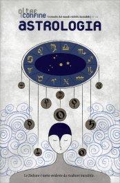 Astrologia - Speciale di Oltreconfine