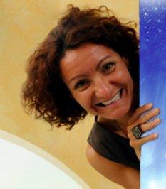 Estratto Seminario Online di Miranda Sorgente - Omaggio Audio Mp3