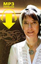 Il sentiero simbolico della Sesta Stella attraverso il canto sciamanico e la voce