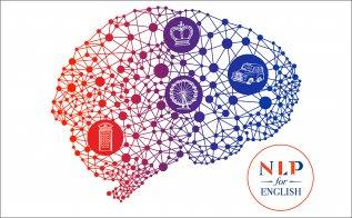 Impara l'Inglese Velocemente - Omaggio Audio Mp3 e Tabelle Pdf
