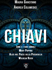 eBook PDF - Chiavi
