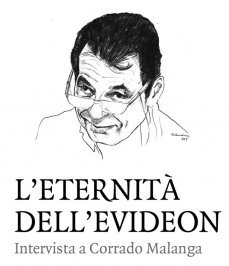 eBook PDF - L'Eternità dell'Evideon
