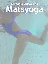 eBook PDF - Matsyoga