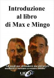Omaggio Mp3 - Introduzione al libro di Max e Mingo