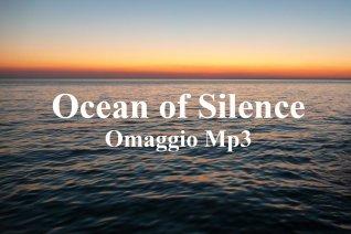 Ocean of Silence - Omaggio Mp3