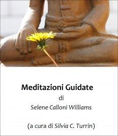 eBook PDF - Meditazioni Guidate