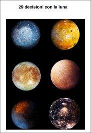 29 Decisioni con la Luna - Omaggio PDF