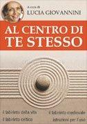 eBook PDF - Al Centro di Te Stesso