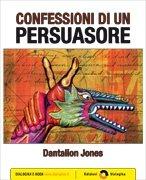 eBook PDF - Confessioni di un Persuasore