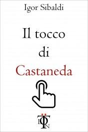 eBook PDF - Il Tocco di Castaneda