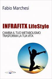 INFRAFITX LifeStyle - formato file PDF