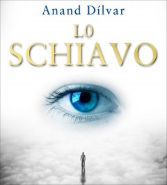 eBook PDF - Intervista a Anand Dilvar