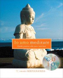 Io Amo Meditare - Omaggio PDF