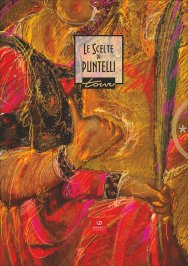 Omaggio PDF - Le Scelte di Puntelli - Tour