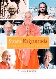 Swami Kriyananda: Come Noi lo Conosciamo - Omaggio PDF