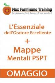 eBook - Public Speaking Formisano