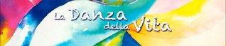 """Brano Esclusivo """"Colibrì e Delfini"""" - Omaggio Video"""