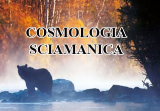 Cosmologia Sciamanica - Omaggio Video