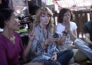 Documentario sulla Birmania - Omaggio Video